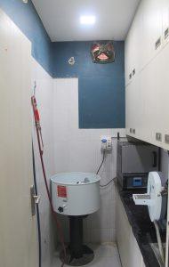 inhouse lab