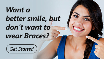 clear aligners ortho treatment in Chennai
