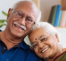 fixed teeth with dental implants in India, Chennai